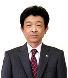 代表取締役 平川明彦